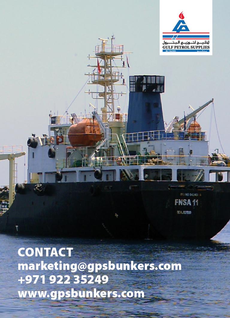 Gulf_AD