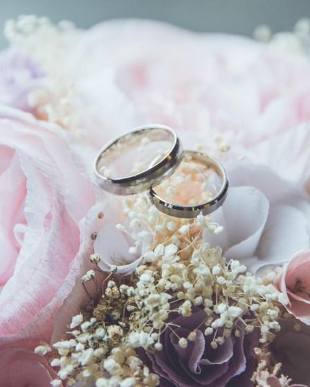 Ślub we Francji - dokumenty