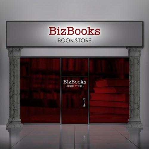 BizBooks