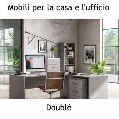 Cómo decorar un recibidor pequeño | decorar tu casa es facilisimo.com. Mobile Ingresso Arredare Gli Ingressi Con Mobili Per Entrate