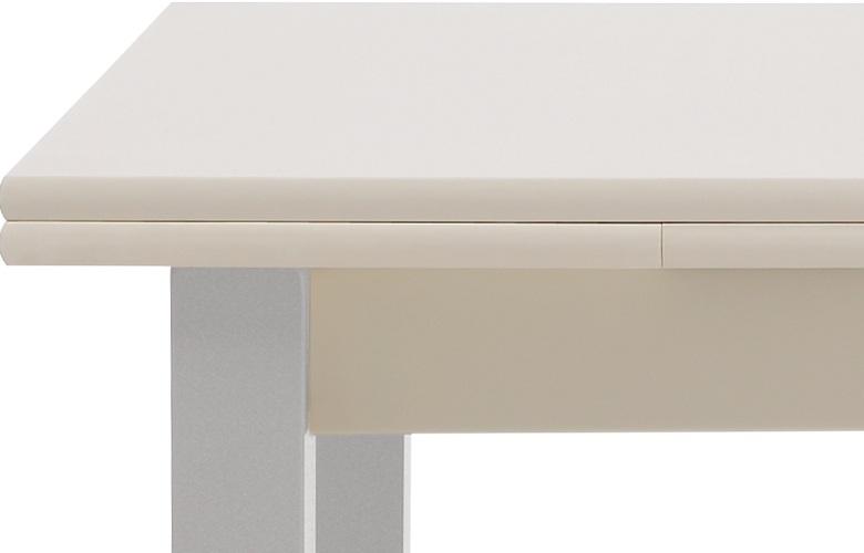 Tavolo da cucina con piano allungabile TAVOLO RHO