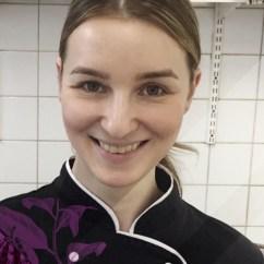 Silver Kitchen Aid Island Artem Glushkov Wins Russian National Selection   Cacao ...