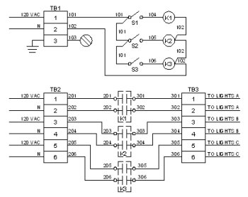 Basic Electrical Design