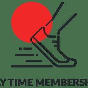 day-time-membership_1