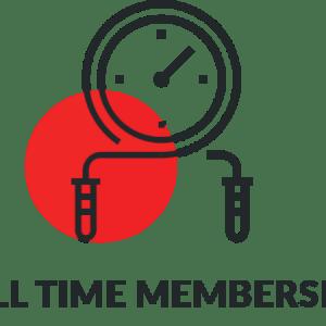 full-time-membership_1