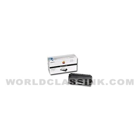 APPLE PERSONAL LASERWRITER 320 SUPPLIES