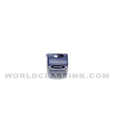 Cheap Brother Label Printers