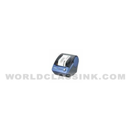 Brother QL-550 Label Printers QL550