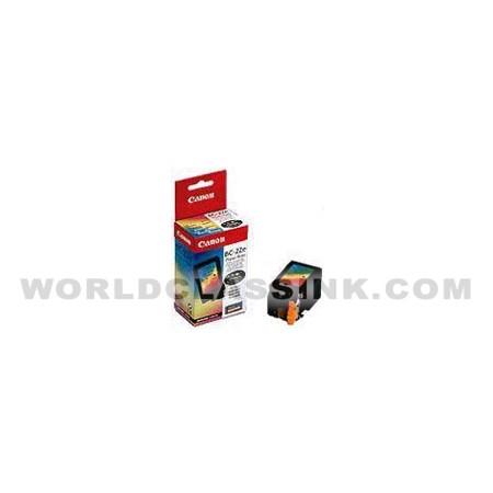CANON BJC-5100 SUPPLIES BJC5100