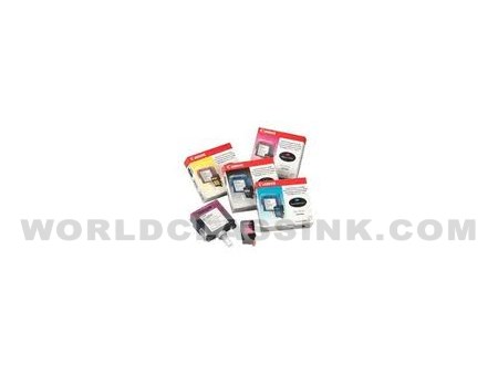 CANON BJ-W7000 INK CARTRIDGE BJW7000