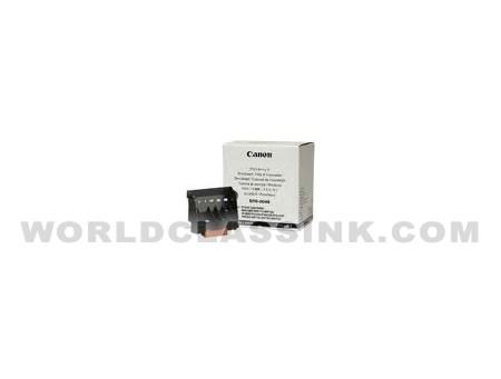 CANON PIXMA MP780 PRINTHEAD PIXMA MP-780