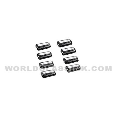 Cheap Dell Toner Cartridge