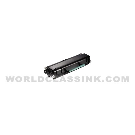 Dell R2PCF Toner Cartridge 330-8986 9KH76 330-8573 YY0JN