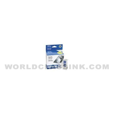 EPSON STYLUS CX3200 SUPPLIES CX3200