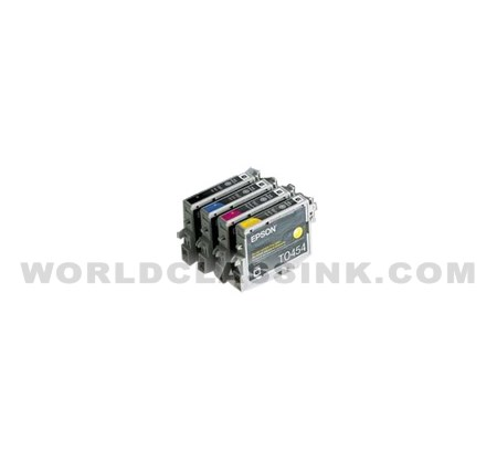 EPSON STYLUS CX6300 SUPPLIES CX6300