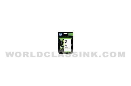 HP PHOTOSMART 8750 SUPPLIES PHOTO SMART 8750