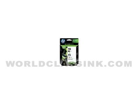 HP PHOTOSMART C4180 SUPPLIES PHOTO SMART C4180