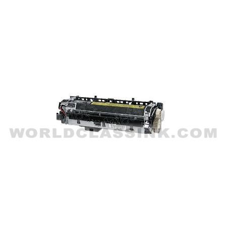 HP LASERJET P4015N FUSER LASER JET P4015N LJP4015N