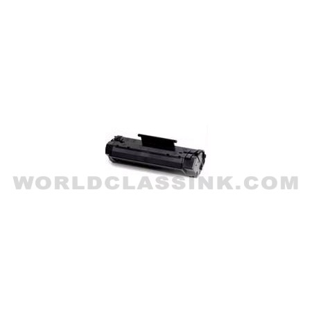 Cheap HP MICR Toner