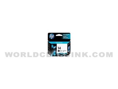 Cheap HP Ink Cartridge