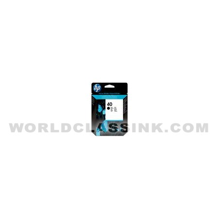HP DESIGNJET 650C SUPPLIES DESIGN JET 650C DJ650C
