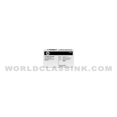 HP CE265A Waste Toner HP 648A Toner Collection Unit CE265