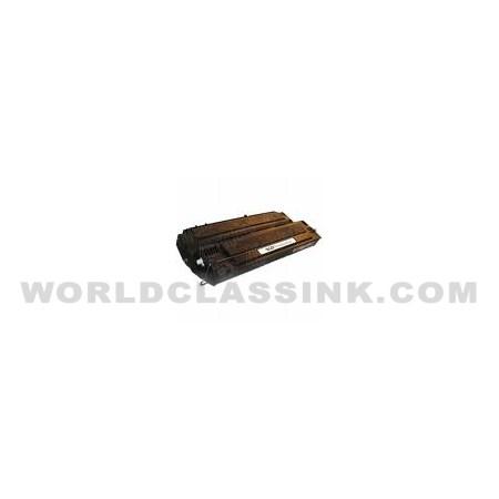 HP LASERJET 4L SUPPLIES LASER JET 4L LJ4L