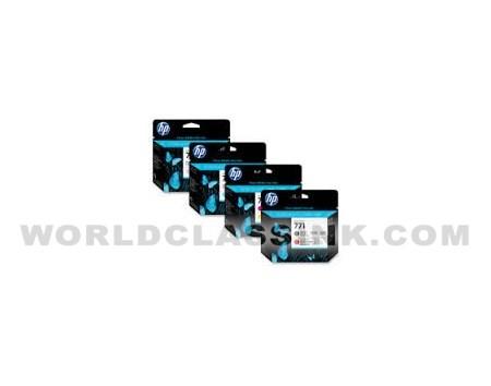 HP DESIGNJET Z6200 PRINTHEAD DESIGN JET Z6200