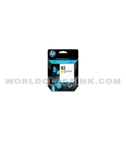 HP DESIGNJET 510 SUPPLIES DESIGN JET 510 DJ510