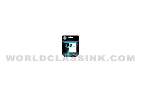 HP DESIGNJET 130 PRINTHEAD DESIGN JET 130 DJ130