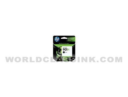 HP OFFICEJET 4500 SUPPLIES OFFICE JET 4500 OJ4500