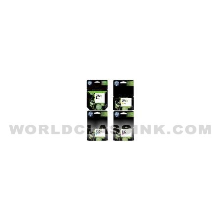 HP OFFICEJET 6500 SUPPLIES OFFICE JET 6500 OJ6500
