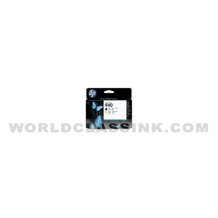 HP OFFICEJET PRO 8500A A910A PRINTHEAD OFFICE JET PRO