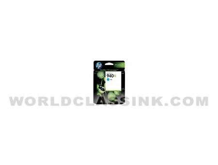 HP OFFICEJET PRO 8500 SUPPLIES OFFICE JET PRO 8500 OJP8500