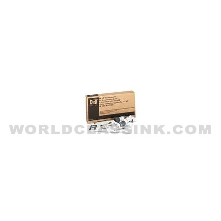 HP LASERJET 4345 SUPPLIES LASER JET 4345 LJ4345