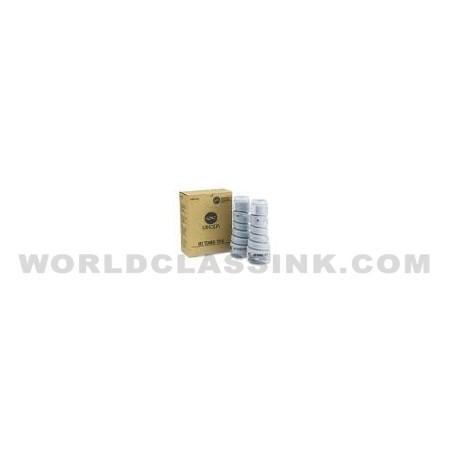 Konica-Minolta 8932-402 Toner Cartridge Type 101A 8932402