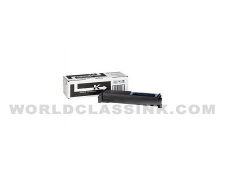 Kyocera-Mita TK-562K Toner Cartridge 1T02HN0US0 TK562K