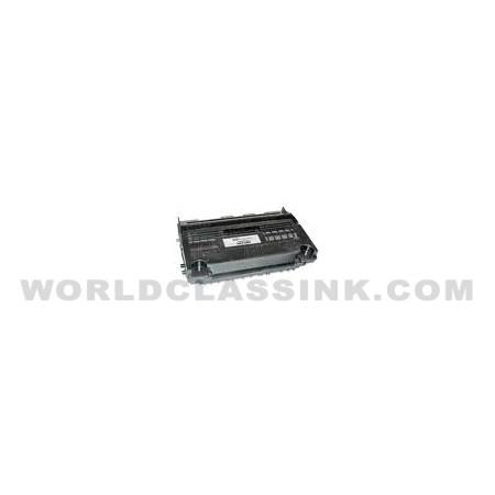 Kyocera-Mita TK-47 Toner Cartridge 5GV20050 TD-47 TK47 TD47