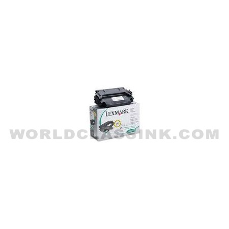 HP LASERJET 5 SUPPLIES LASER JET 5 LJ5