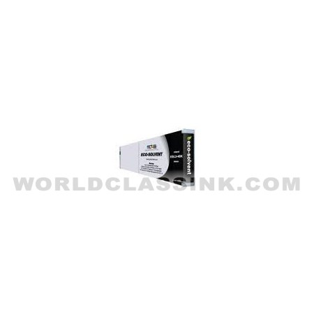 Roland ESL3 Cleaning Cartridge Cleaning Cartridge