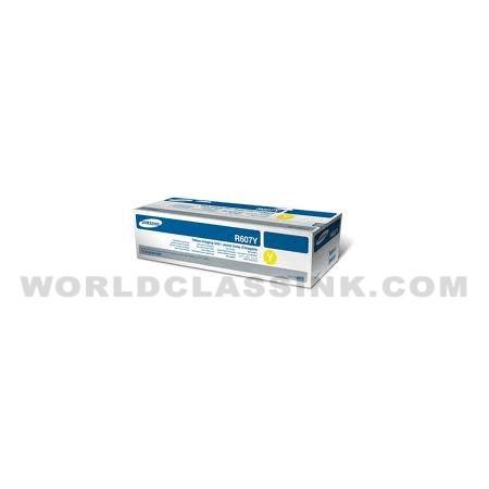 SAMSUNG CLX-9350 IMAGING UNIT CLX9350