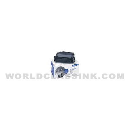 SAMSUNG ML-2551 SUPPLIES ML2551