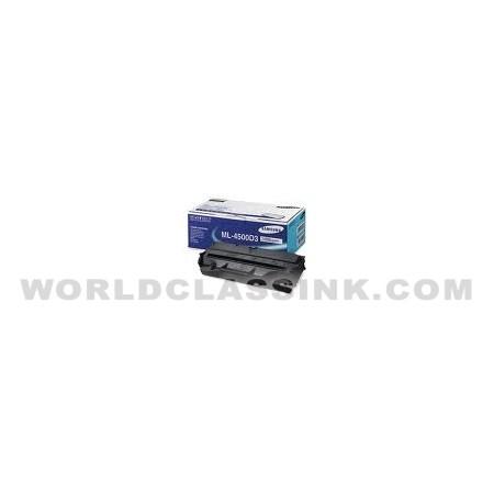 SAMSUNG ML-4500 SUPPLIES ML4500