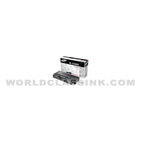 SAMSUNG SCX-4500 SUPPLIES SCX4500