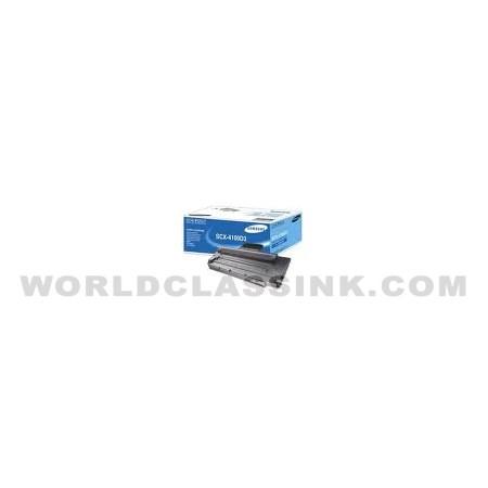 SAMSUNG SCX-4100 SUPPLIES SCX4100