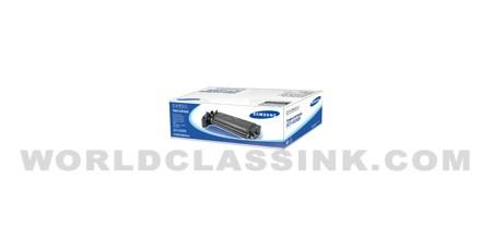 SAMSUNG SCX-6320F SUPPLIES SCX6320F