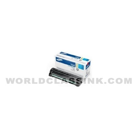 SAMSUNG ML-1660 SUPPLIES ML1660