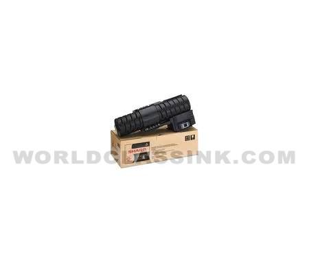 SHARP AR-M700 SUPPLIES ARM700