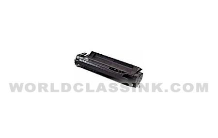 Xante 200-100017 Toner Cartridge 200100017