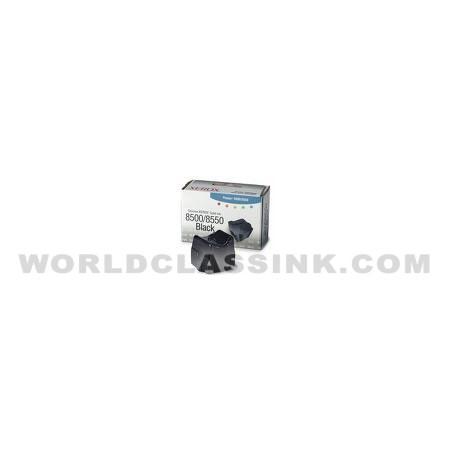 XEROX PHASER 8500 SUPPLIES